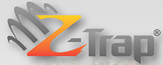 Z-Trap logo small