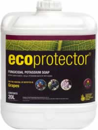 ecoprotector product shot LR