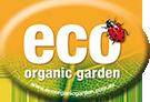 eco_organic_garden