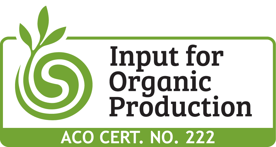 input-for-organic-production-aco-certificate-number-222
