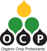 ocp_logo_25_years_of_serving