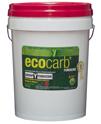 ecocarb