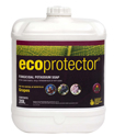 eco-protector