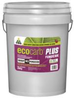 ecocarb PLUS