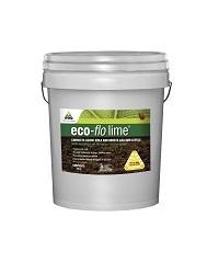 eco-flo lime