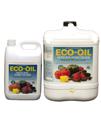 Eco Oil Organic Miticide Insecticide
