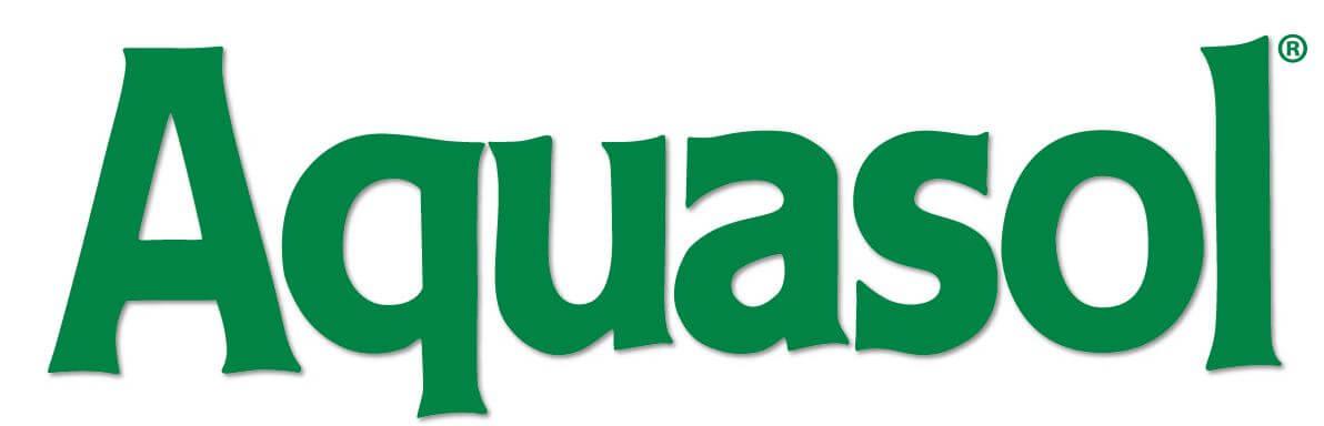 Aquasol with trace elements
