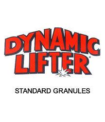 Yates Dynamic Lifter Granules