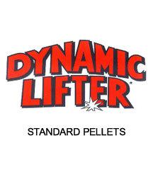 Yates Dynamic Lifter Pellets