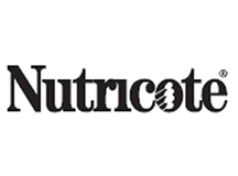 Yates Nutricote N12 Micro + TE 40 Day - 12 : 4.4 : 8.3