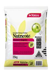 Yates Nutricote Standard Magenta 140 Day - 14 : 5.7 : 10.8
