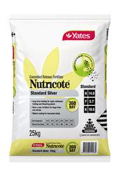 Yates Nutricote Standard Silver 360 Day - 14 : 5.7 : 10.8