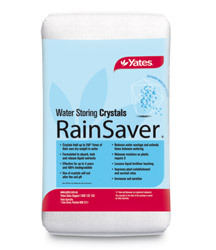 Yates RainSaver Water Storing Crystals