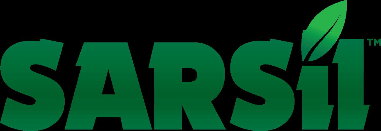 SARSil