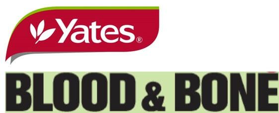 Yates Blood & Bone