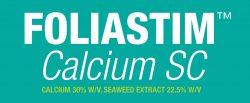 FOLIASTIM Calcium SC